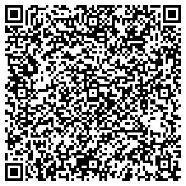 QR-код с контактной информацией организации Cмесители ZEGOR, ПП