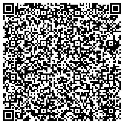QR-код с контактной информацией организации Галерея камня, Компания ЧП Днепротрейдинг