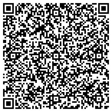 QR-код с контактной информацией организации Печкинъ, ООО