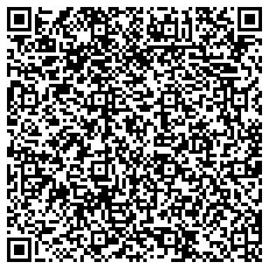 QR-код с контактной информацией организации Модуль-Гласс, ООО