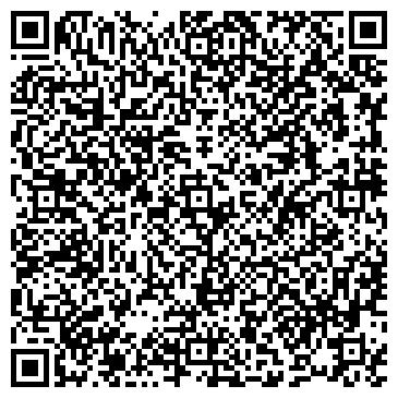 QR-код с контактной информацией организации Прокопов А. Е., ЧП