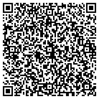 QR-код с контактной информацией организации Сантехнет, ООО