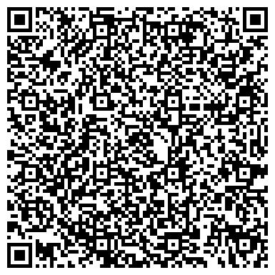 QR-код с контактной информацией организации Санторг, интернет-магазин сантехники(Santorg)