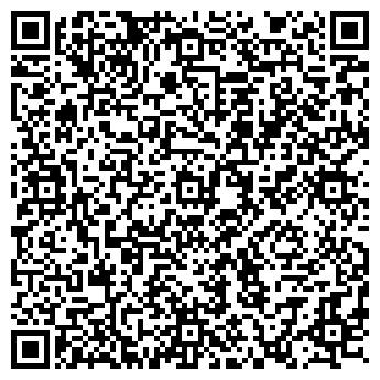 QR-код с контактной информацией организации KamniLux, ЧП (КамниЛюкс)