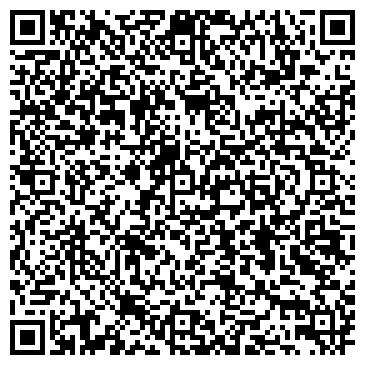 QR-код с контактной информацией организации Дом-Пласт ТМ, ООО