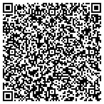 QR-код с контактной информацией организации Joinery-Taan, ООО