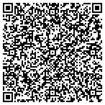 QR-код с контактной информацией организации Heiztechnik, ООО