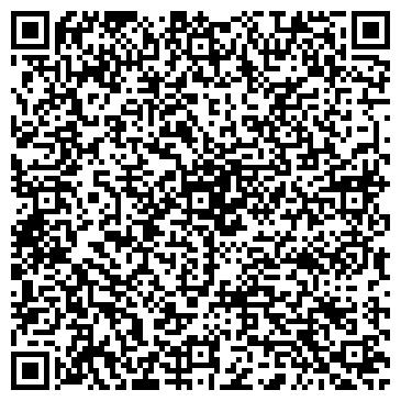 QR-код с контактной информацией организации Алеко-Д, ЧП
