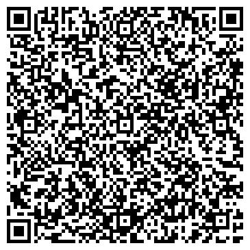 QR-код с контактной информацией организации МВС-Групп (ТМ Ода), ООО