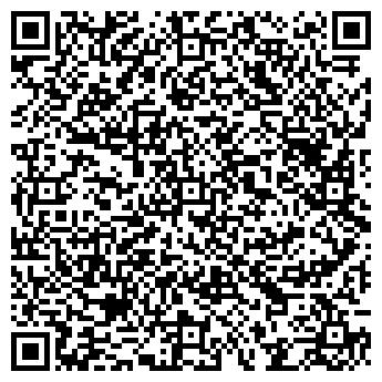 QR-код с контактной информацией организации НОВАВИТА 1, ЧП