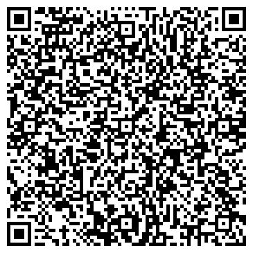 QR-код с контактной информацией организации Агарков В.Н, ЧП