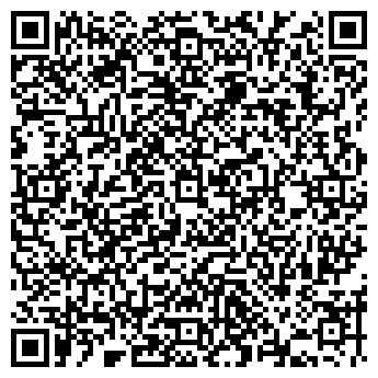 QR-код с контактной информацией организации Сторк (Stork), ЧП