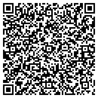 QR-код с контактной информацией организации ПК.Алекс, ЧП