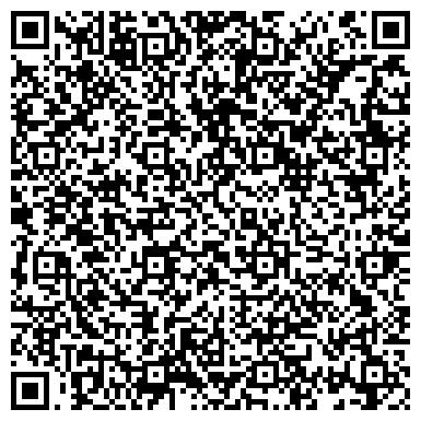 QR-код с контактной информацией организации НПК Комтехкомплекс, ООО