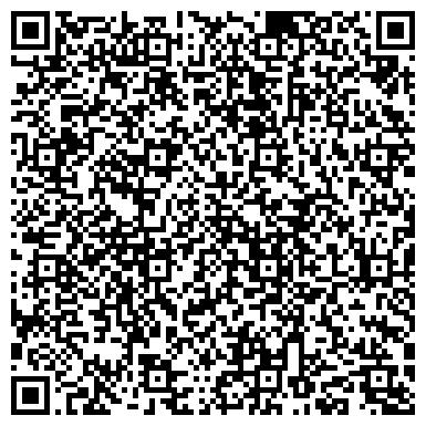 QR-код с контактной информацией организации Водопад-Днепр, ООО