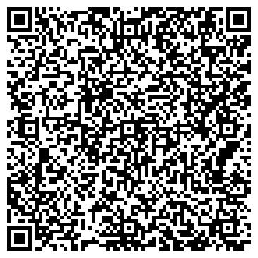 QR-код с контактной информацией организации Мой-ка,интернет-магазин,Компания