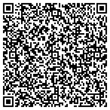QR-код с контактной информацией организации Югэнергоресурс, ЧП ДТЦ
