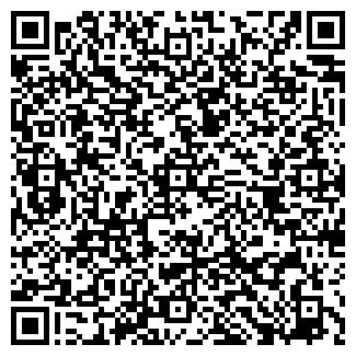 QR-код с контактной информацией организации Suntex, ЧП