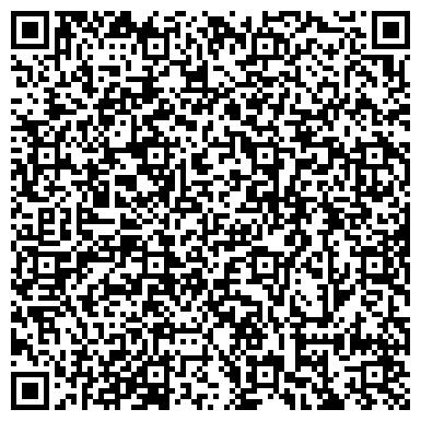 QR-код с контактной информацией организации Магазин Эль-Капитан, Петрова Е. А., СПД