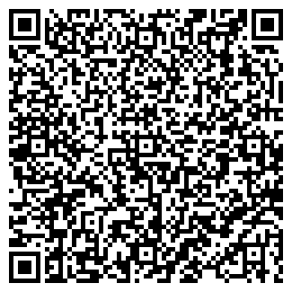 QR-код с контактной информацией организации Юнисан, ООО