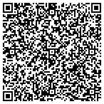 QR-код с контактной информацией организации Частное предприятие «Мегос» megos.ua