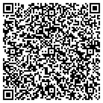 QR-код с контактной информацией организации Ильиных Е.С., СПД