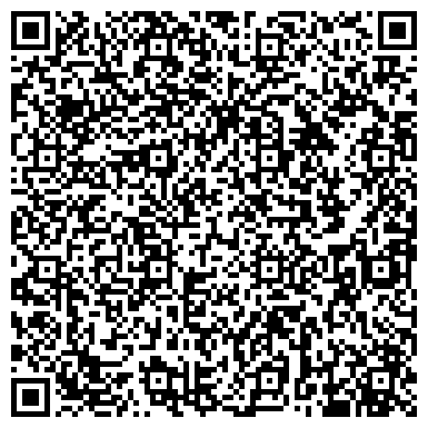 QR-код с контактной информацией организации Украинский Теплоэнергетический Альянс, ООО