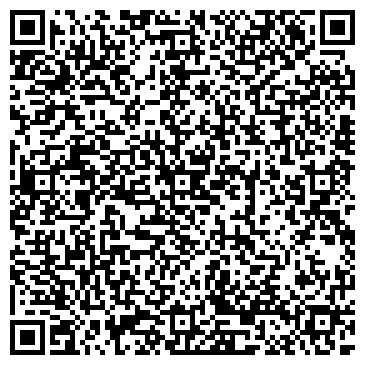 QR-код с контактной информацией организации Смарт Инжиниринг груп, ООО
