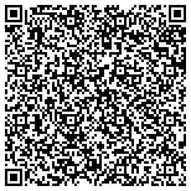 QR-код с контактной информацией организации ТОВ Донбаська Продуктова Компания , ООО