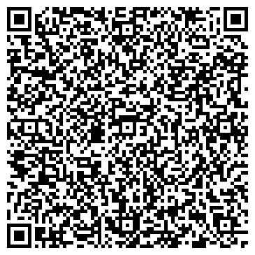 QR-код с контактной информацией организации Стоун Трейд Групп, ООО