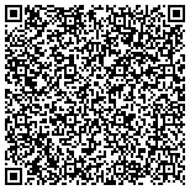 QR-код с контактной информацией организации ВИДНОВСКОЕ ПРЕДПРИЯТИЕ ПО РЕМОНТУ ЭЛЕКТРООБОРУДОВАНИЯ