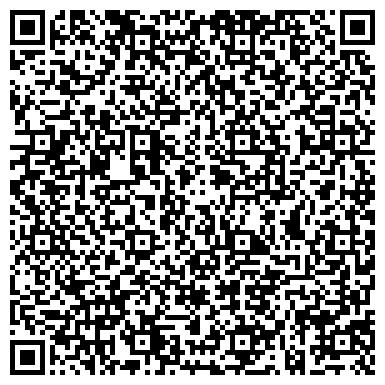 QR-код с контактной информацией организации ДП - Климат, ООО