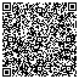 QR-код с контактной информацией организации Promdom