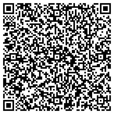 QR-код с контактной информацией организации Cпецгазпром, ООО