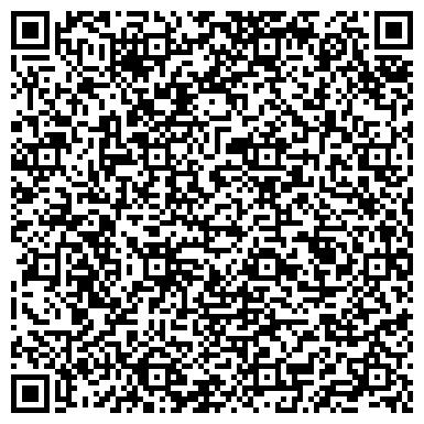 QR-код с контактной информацией организации Элит-Тепло, ЧП