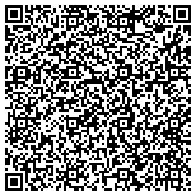 QR-код с контактной информацией организации Станиславская М.В., ЧП