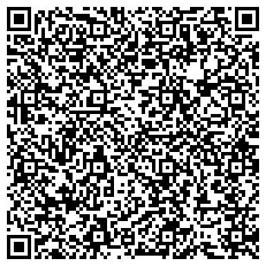 QR-код с контактной информацией организации Янгсан Киев, Представительство (Youngsan Kiev)