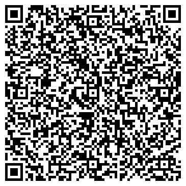 QR-код с контактной информацией организации Уют тут, ЧП (ТМ Атлантик)