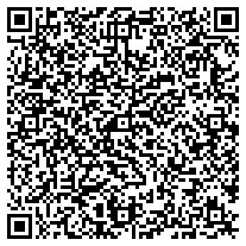 QR-код с контактной информацией организации Сивац Груп, ООО