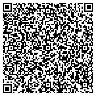 QR-код с контактной информацией организации Димполь, ООО