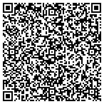 QR-код с контактной информацией организации Лика-Свит, ООО