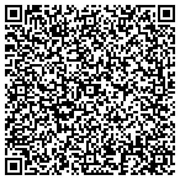 QR-код с контактной информацией организации Интерьер Проект , Компания