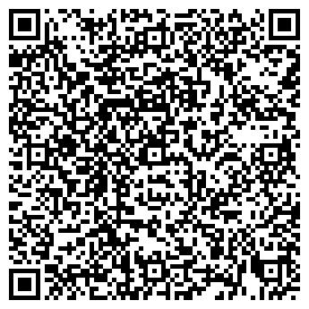 QR-код с контактной информацией организации Батышкин, ЧП