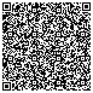 QR-код с контактной информацией организации Викл Ко ЛТД, ООО (Газовик)