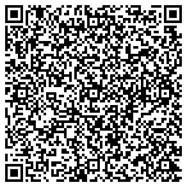 QR-код с контактной информацией организации Супермаркет Внутрипольных Конвекторов, ООО