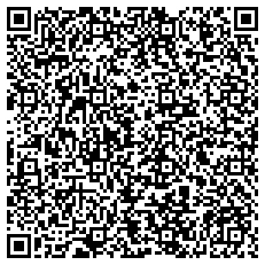 QR-код с контактной информацией организации Сантех бум, ООО (Santeh Boom)
