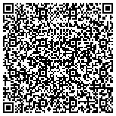 QR-код с контактной информацией организации РАКЕТНО-КОСМИЧЕСКАЯ КОРПОРАЦИЯ ЭНЕРГИЯ ИМЕНИ С.П. КОРОЛЁВА