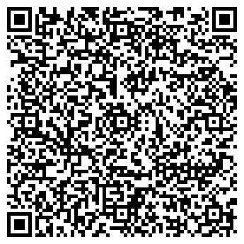 QR-код с контактной информацией организации Рута, КП