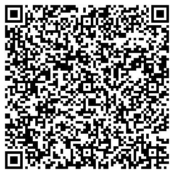 QR-код с контактной информацией организации Ковалив, ЧП