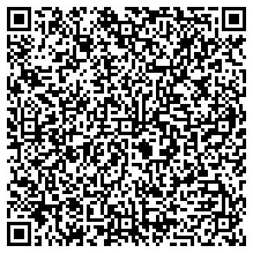 QR-код с контактной информацией организации Колесников Роман, ЧП